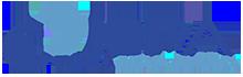 Logo IOPA